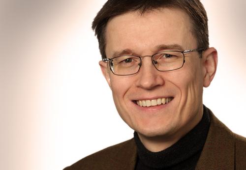 Alexander Kreis