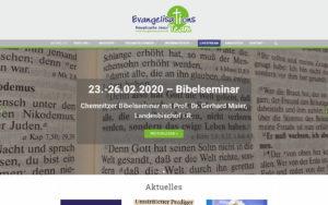 evangelisationsteam.de